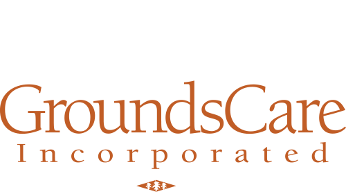 Call for a Free Landscaping Estimate 952-924-2441 - Landscaping Services Commercial Grounds Care GroundsCare